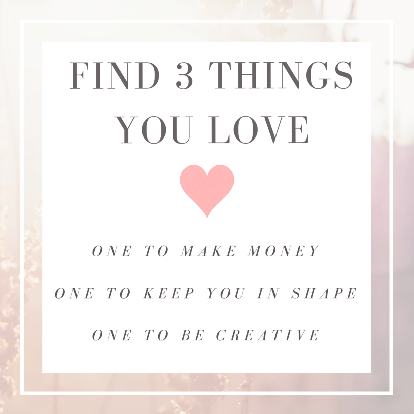Find 3 Things You Love.png