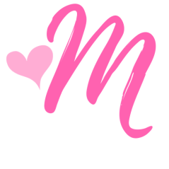 M (1)